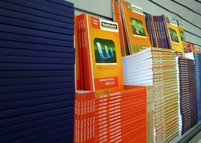 Livros de Informática da Real & Dados em Salvador na Bahia
