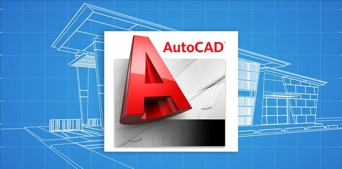 O mercado de trabalho para profissionais que utilizam o AutoCAD.