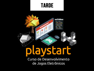 thumbnail-curso-de-desenvolvimento-de-games-em-salvador-na-bahia-turma-tarde