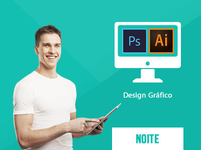 curso_de_design_grafico_noite_real_e_dados_em_salvador_na_bahia_informatica