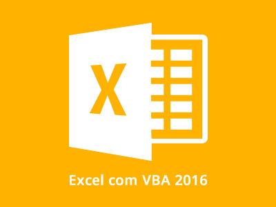 curso_de_microsoft_excel_vba_2016_real_e_dados_em_salvador_na_bahia
