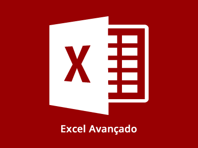 Excel Avançado – Terça e Quinta – 17:00 às 20:00 – Início: 17/11/2020